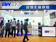 打造极佳口碑 必达泰克多款精品出席LABWorld China 2018